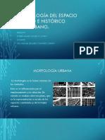 Morfología del espacio urbano e histórico interurbano.pdf