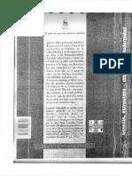 Valverde, Carlos - Génesis, estructura y crisis de la modernidad.pdf