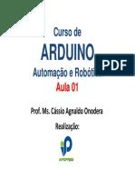 Automação e Robótica.pdf