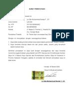 Format_surat_pernyataan_tidak_terikat_ko