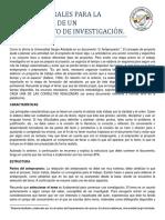 Pautas_Generales_Proyectos de Investigación