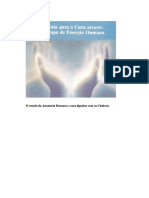 O estudo da Anatomia Humana e suas ligações com os Chakras.pdf