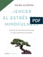 1273-vencer-el-estres-con-mindfulness.pdf