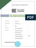 clasificacion y granulometria pilar chavez.docx
