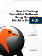 How-to-Develop-Embedded-Software-Using-the-QEMU-Machine-Emulator