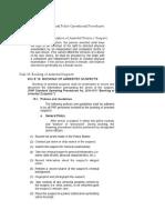 medical examination-police manual.docx