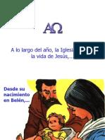 ciclo_liturgico.ppt