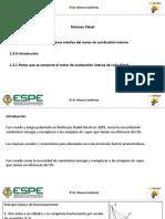 1.0.0-1.2.1_Motores_Diesel_M.Gutiérrez.pdf