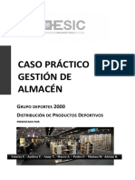 CASO_PRACTICO_GESTION_DE_ALMACEN_Grupo_d.docx
