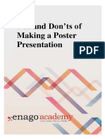 Dos-and-Don-ts-of-Making-a-Poster-Presentation