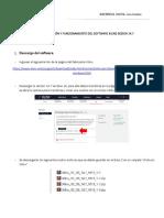 Manual_instalacion_funcionamiento-xilins-design-14.7.pdf