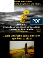 3-2016-01-12-COACHING,el método por excelencia para gestionar cambios en tu vida-GRATUITO