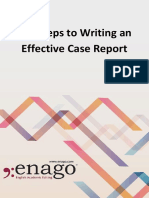 Ten-Steps-to-Writing-an-Effective-Case-Report