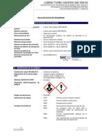 LUBRAX TURBO VIGOROS SAE 25W-60.pdf