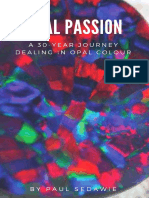 Opal-Passion.pdf