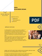Rede Social para Psicólogo autismo.pdf