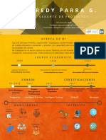 Fredy Parra Guevara Portafolio.pdf
