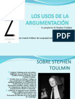 0904Lunwing argumentación.ppt