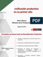 Diversificacion-Productiva-primer-ano.pdf