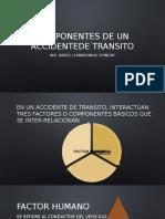 1. Presentacion Factores