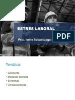 PDF - Curso ESTRES Laboral