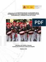 IPCE (2019) Participacion mujeres patromonio.pdf