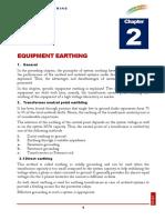 Chpt 2.pdf