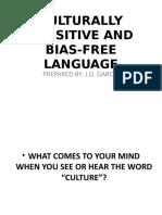 5-CULTURALLY-SENSITIVE-AND-BIAS-FREE-LANGUAGE