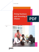 doing-business-and-investing-Ghana