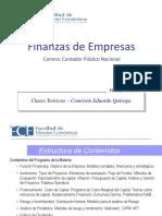 Filminas Comisión Quiroga (1).pdf
