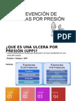 PREVENCIÓN DE ULCERAS POR PRESIÓN.pptx