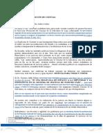 DISCURSO RENDICION DE CUENTAS FINALisimo.docx
