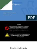 destilacao_binaria