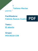 Macias Juárez_Yessica Tatiana_M05S3AI6