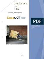 FIS2301_GA_03.pdf