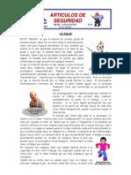 081 La Salud