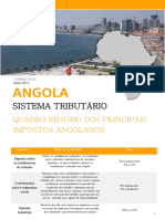 Angola 04 Sistema Tributario 22052015