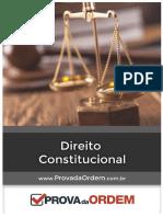 Direito-Constitucional-2ª-Edição-Volume-Único-1