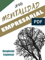 DESAFIO+DE+MENTALIDAD+EMPRESARIAL+EJERCICIO+1