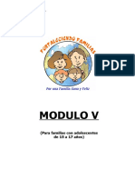 MODULO V VERSION FINAL