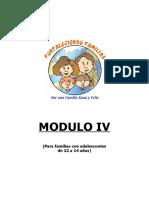 MODULO IV VERSION FINAL