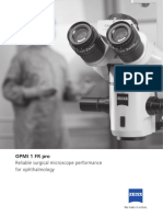 SUR.5836_OPMI_1_FR_Pro_brochure_EN_30_010_0111I_Final.pdf