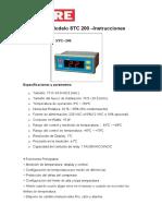 Manual Camara de frío.pdf