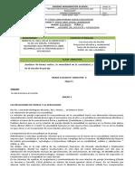 GUIA1_ETICAYLIDERAZGOSOCIAL_ONCE_IIBIM