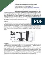 2011Zlinkonferencija.pdf