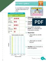 dia-1-paginas-39y40 (1).pdf
