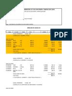 316161136-Tarjeta-de-Precios-Unitarios-01-xlsx.xlsx