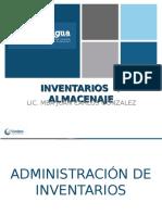 INVENTARIOS Y ALMACENAJE-cutrigua.ppt