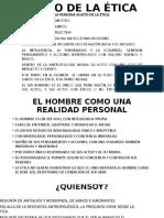SUJETO DE LA ÉTICA.pptx