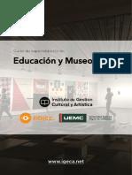 Educacion-museos.pdf